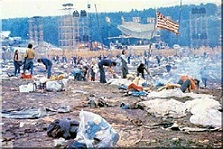 THE AFTERMATH - 1969